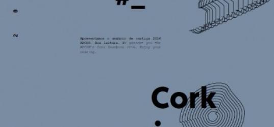 APCOR lança Anuário 2016