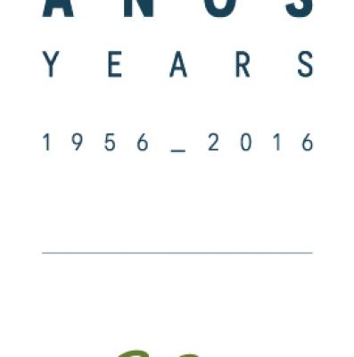 APCOR 60 anos vertical