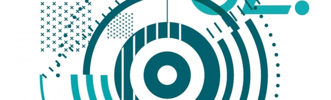 Boletim Estatístico do 2º trimestre de 2019 já disponível