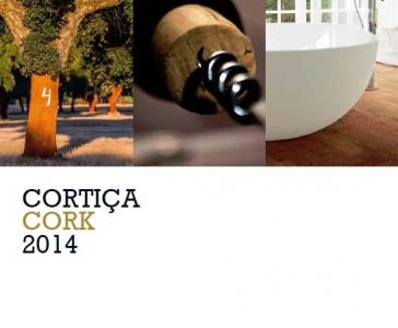 APCOR year book 2014