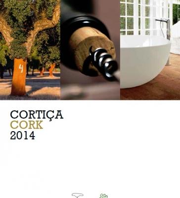 Anuário 2014