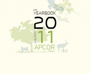 APCOR year book 2011