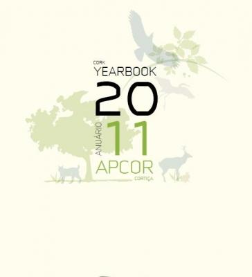 Anuário 2011