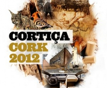 APCOR year book 2012