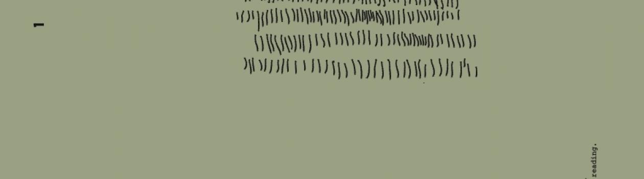 APCOR lança Anuário 18/19
