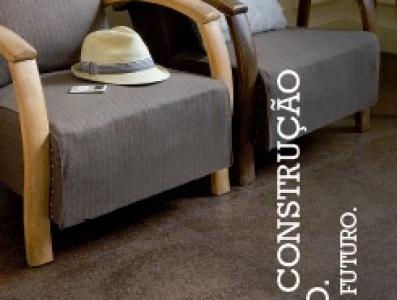 Cork Fats Materiais de Construção e Decoração
