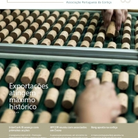 Notícias APCOR do primeiro trimestre já disponível