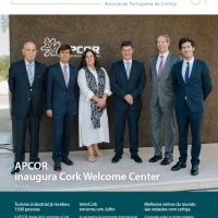 Notícias APCOR já disponível