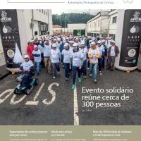 Notícias APCOR do terceiro trimestre já disponível