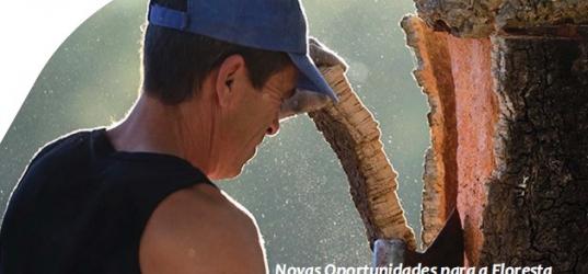 APCOR na Revista dos Jovens Agricultores