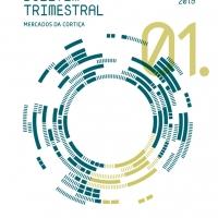 APCOR lança boletim estatístico trimestral