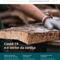 Noticias APCOR Especial já disponível