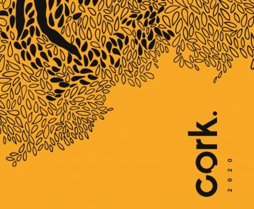 APCOR Year Book 2020