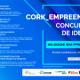 APCOR lança Concurso de Ideias