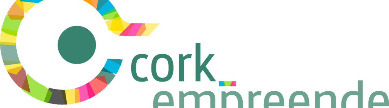APCOR lança Cork_Empreende