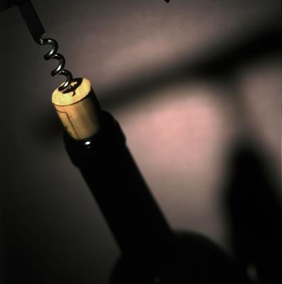 Cortiça & Vinho 47