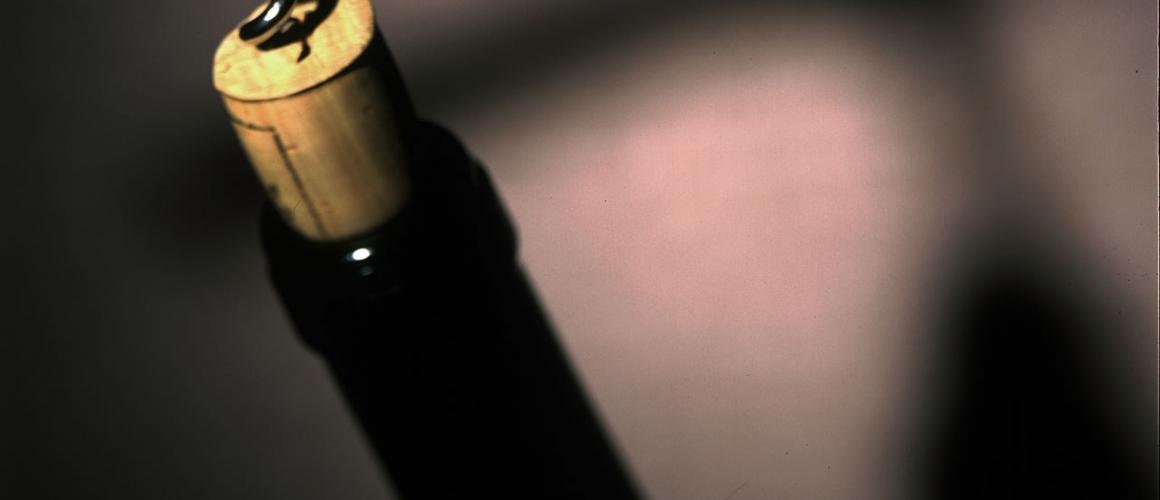 Cork & Wine 47