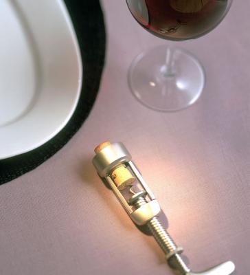 Cork & Wine 48