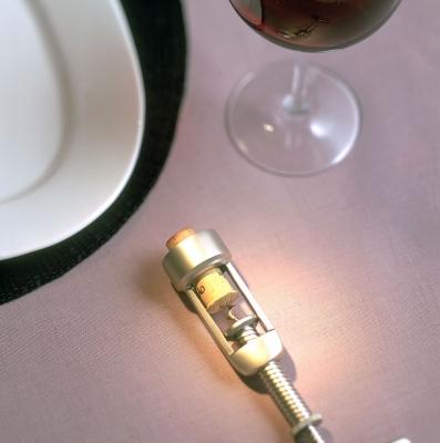 Cortiça & Vinho 48