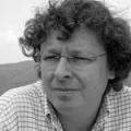 Dirk van der Niepoort