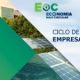 CIP lança webinars sobre Projeto E+C – Economia + Circular