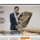 APCOR com entrevista no Expresso