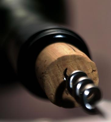 Cork & Wine 46
