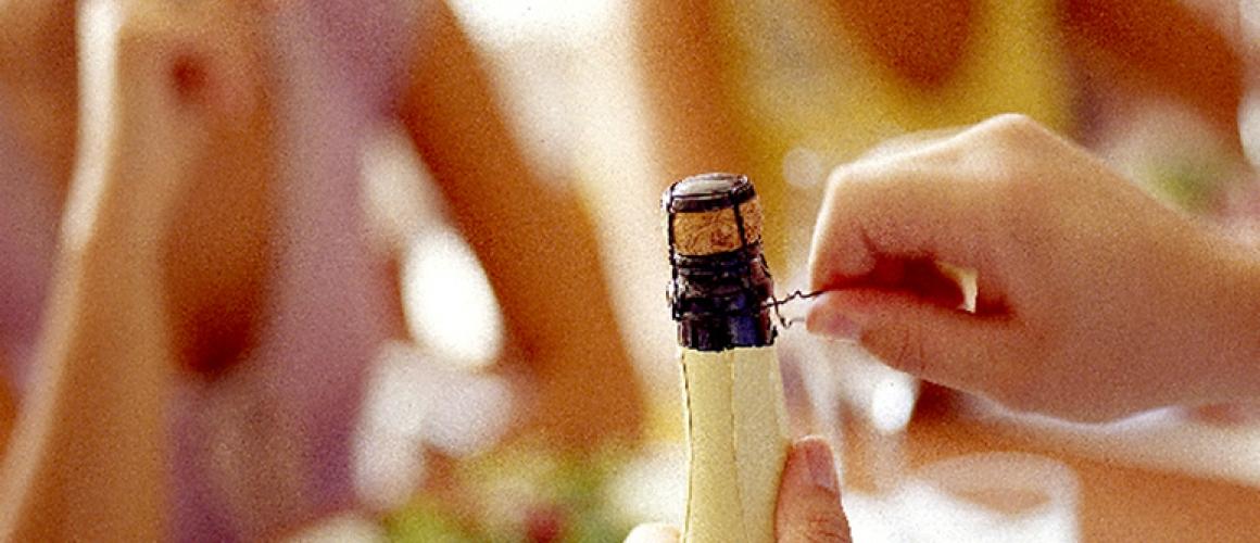 Cork & Wine 39