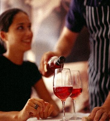 Cork & Wine 34