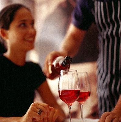 Cortiça & Vinho 34