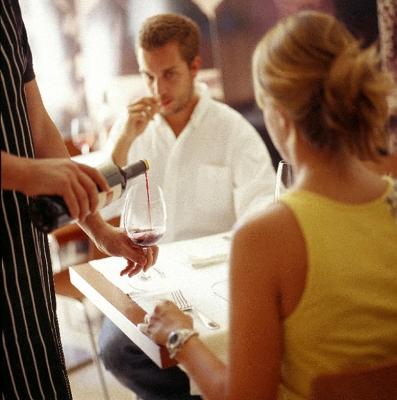 Cortiça & Vinho 32