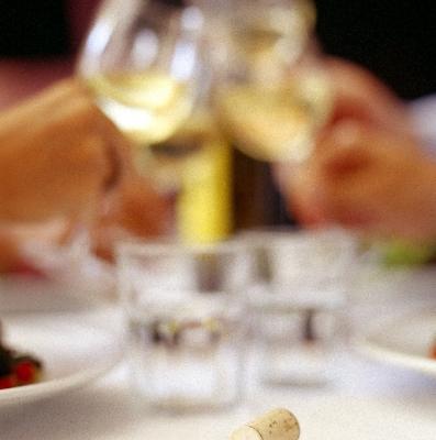 Cortiça & Vinho 30