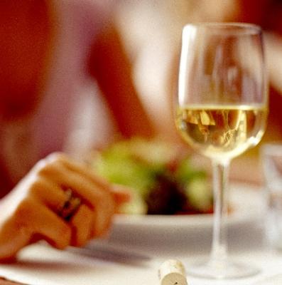 Cortiça & Vinho 26