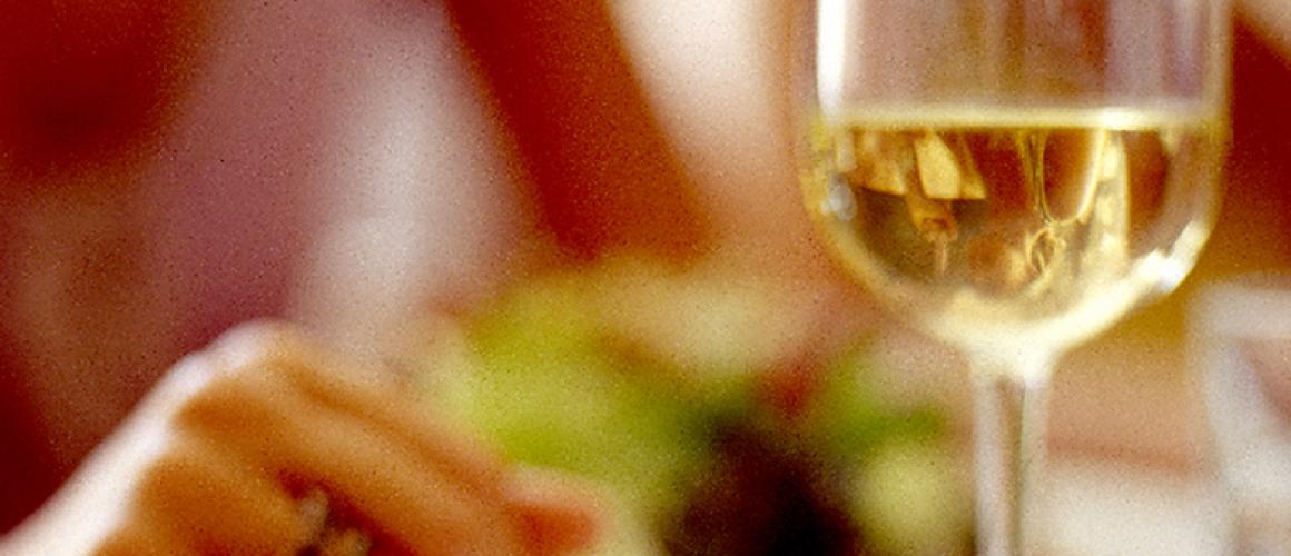 Cork & Wine 26