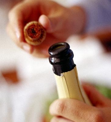 Cork & Wine 38