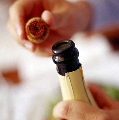 Cortiça & Vinho 38