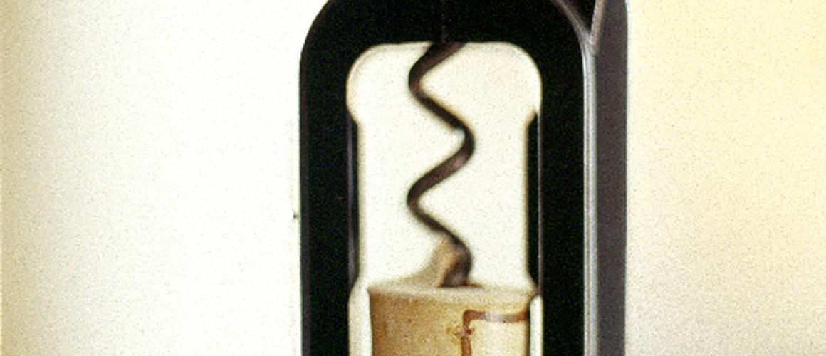 Cork & Wine 15
