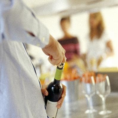 Cortiça & Vinho 19