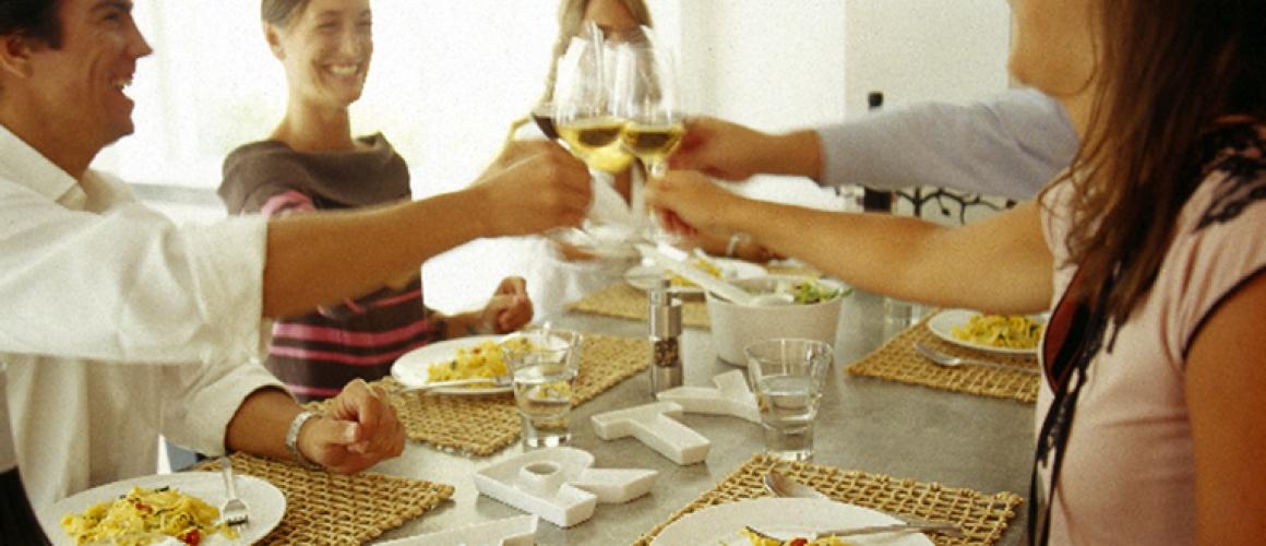 Cork & Wine 14