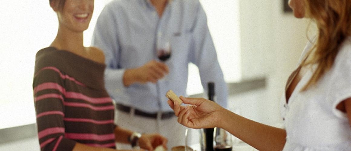 Cork & Wine 7