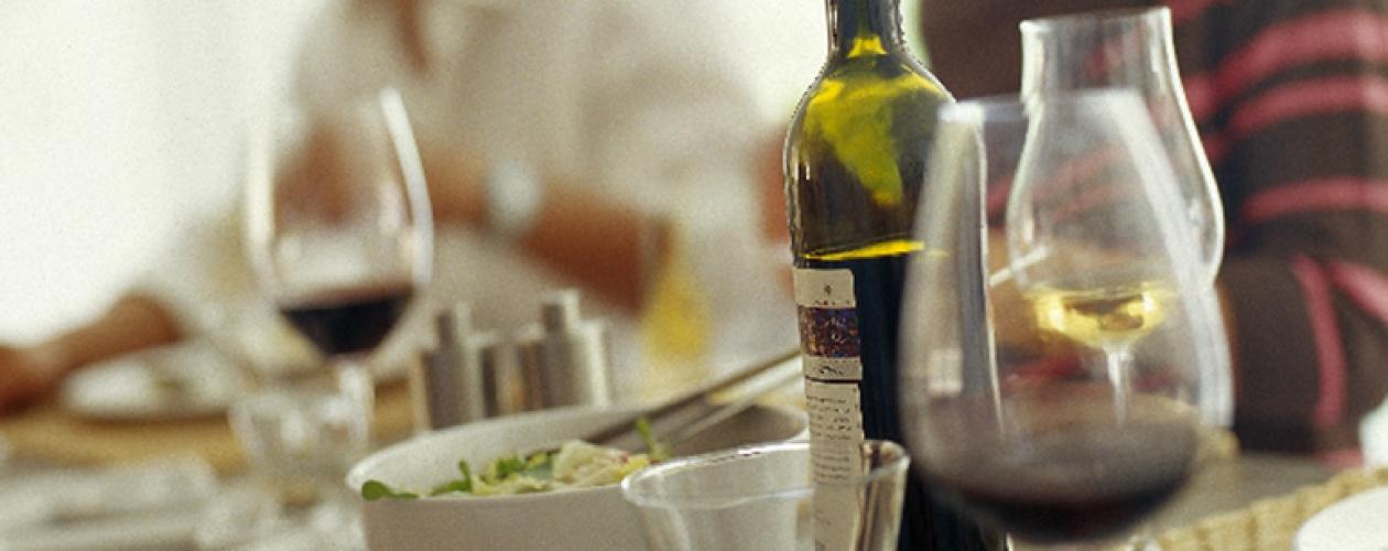 Cortiça & Vinho 10