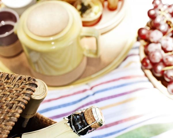 Cork & Wine 6