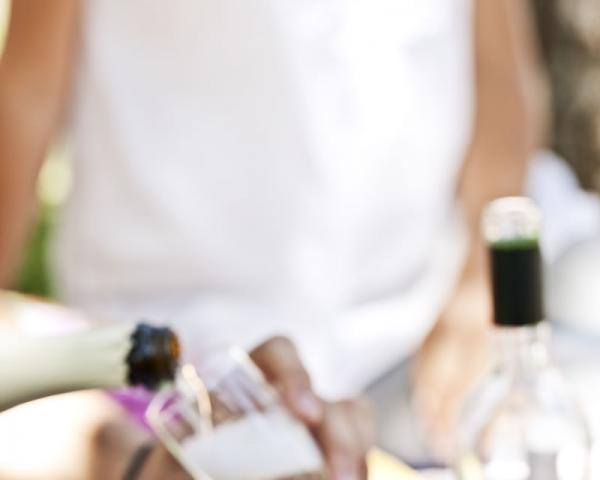 Cork & Wine 2