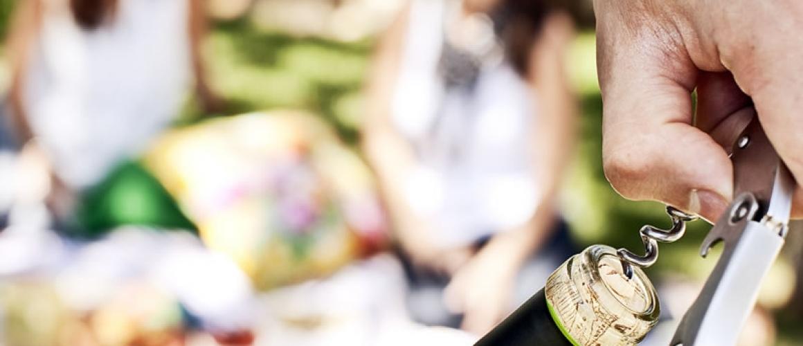 Cortiça & Vinho 12