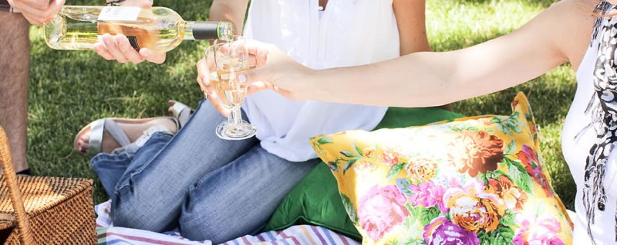 Cortiça & Vinho 3