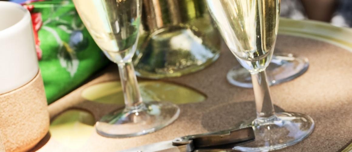 Cork & Wine 5