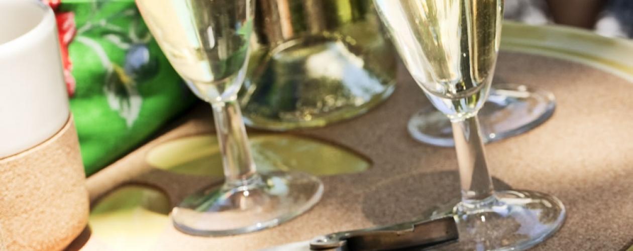 Cortiça & Vinho 5