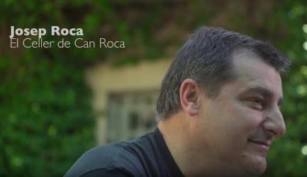 Josep Roca – El Celler de Can Roca