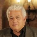 Josep Buján