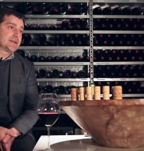 El Celler de Can Roca | Josep Roca, Sommelier e Cofundador
